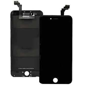 iPhone 6 PLUS LCD screen Black