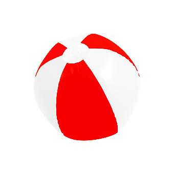 Giant Inflatable/ Blow Up Beach Ball Summer Accessory 150cm
