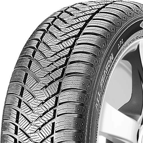 All-season tyres Maxxis AP2 All Season ( 225/55 R17 101V XL  )