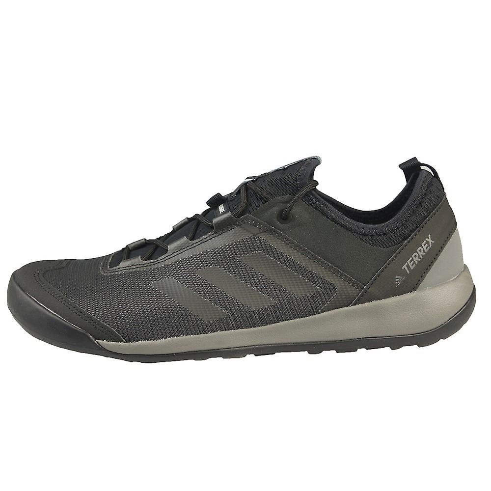 Adidas Terrex Swift Solo S80930 training all year men chaussures