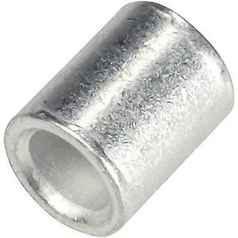 Parallel connector 0.50 mm² 1 mm² Not insulated M