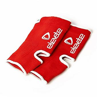 Elevate  Ankle Supports - Red