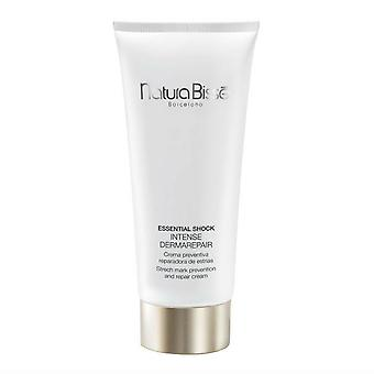 Natura Bissé Essential Shock Intense Dermarepair Crema 200 ml