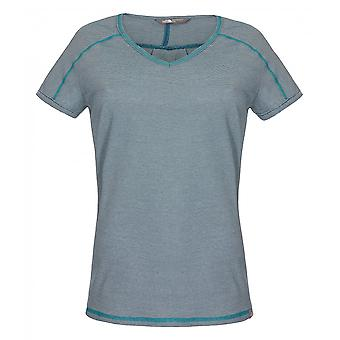 The North Face Dayspring Short Sleeve Ladies Tee