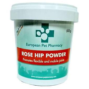 European Pet Pharmacy Supplement for Dogs and Cats Rosehip (Dogs , Supplements)