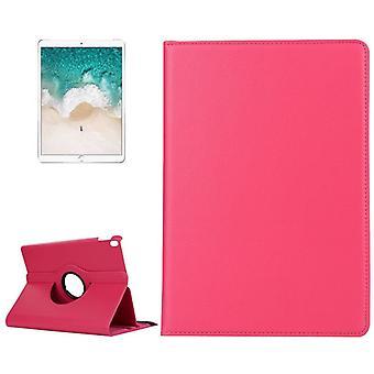 360 gradi Bag borsa custodia rigida rosa Custodia cover per Apple iPad Pro 10,5 2017 nuovo