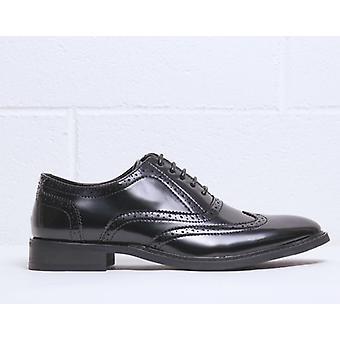 Duca Di Morrone sneakers Casual Duca Di Morrone - Holden 0000046021_0