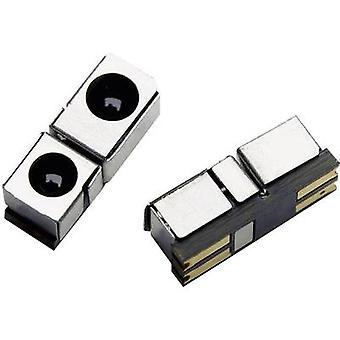Broadcom HSDL-9100-021 Object Sensors