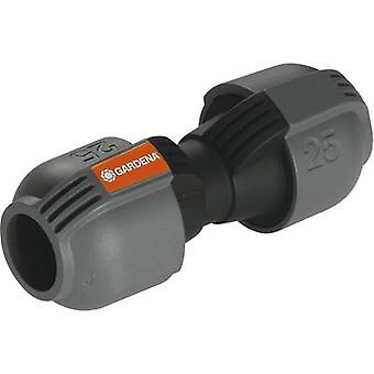 GARDENA Sprinkler system Connector 25 mm (1) Ø 0