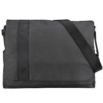 Bugatti Domani Messenger shoulder bag shoulder bag 49585413