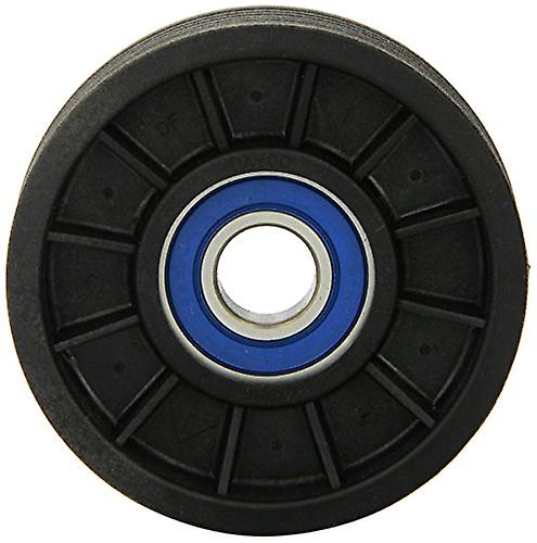 Dayco 89004 Tensioner & Idler Pulley