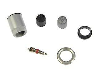 Dorhomme 609-102 Tire Pressure Monitor System Valve Core Kit - Pack of 20