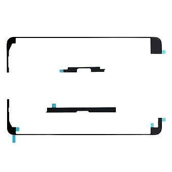 For iPad Mini - Touch Screen Adhesive| iParts4u