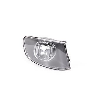 Rechterkant bestuurder mist lamp voor BMW 3 serie Coupe 2005-2008