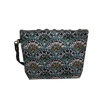 Gisela Graham Womens Cosmetic Bag
