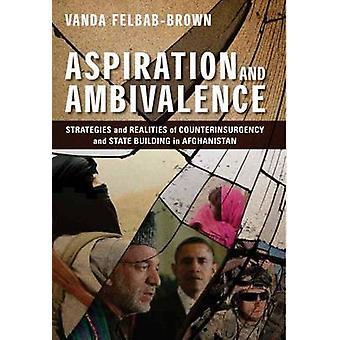 Aspiration und Ambivalenz - Strategien und Realitäten des Counterinsurg