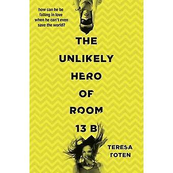 室内 13b テレサ滔天 - 9781406362992 本のヒーロー