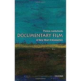 Film documentaire: Une Introduction très courte (très courte introduction)