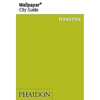 Wallpaper * City Guide Houston 2014