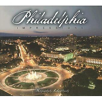 Philadelphia visningar