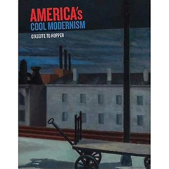 America's Cool Modernism
