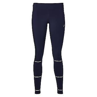 Asics Liteshow Winter Tight 2012A002401 runing all year women trousers