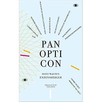 Panopticon (The German List)