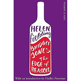 Bridget Jones: The Edge of� Reason
