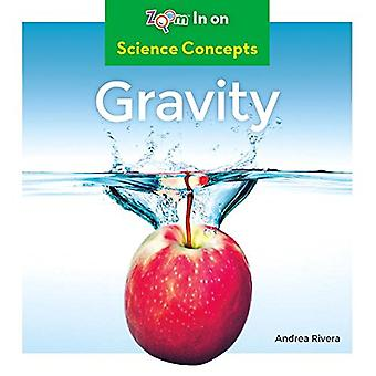 Gravity (Science Concepts)