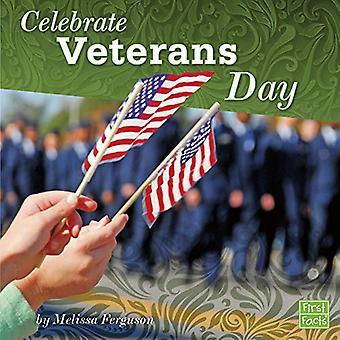 Celebrate Veterans Day (U.S. Holidays)