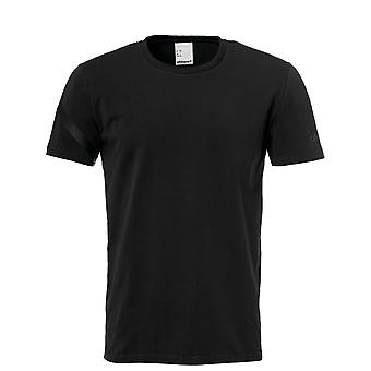 Uhlsport ESSENTIAL PRO T-Shirt