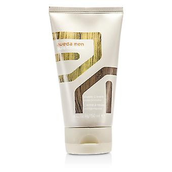 Aveda Pure-prestaties Shave Cream 150ml / 5oz