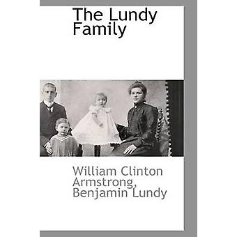 The Lundy Family by Armstrong & William Clinton