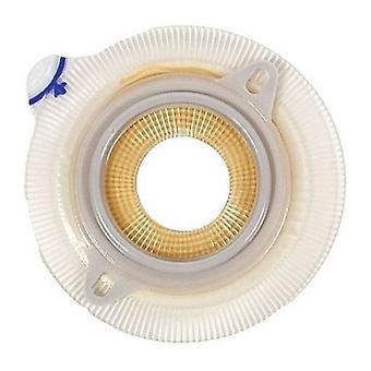 Ostomy Assura Seal Extra Plate 14246 5X50Mm