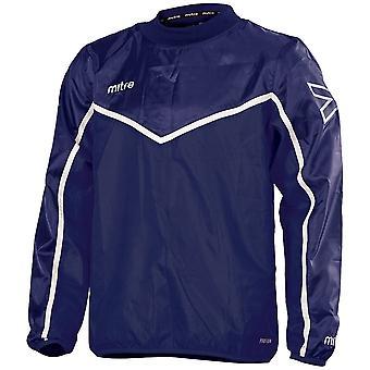 Mitre Primero Overhead Jacket For Boys