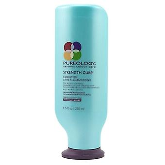 Pureology Strength Cure Conditioner 8.5oz / 250ml
