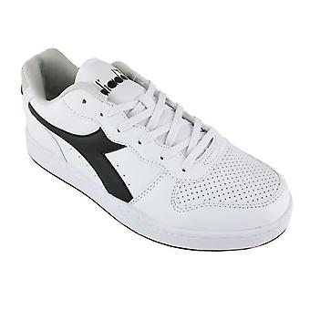 Diadora casual Diadora sko legeplads C0351 0000152112_0