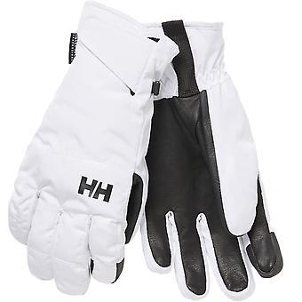 Helly Hansen Mens & Womens Swift HT waterdicht Ski Handschoenen