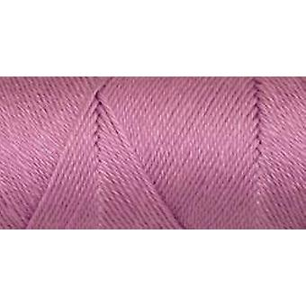 Simply Soft Collection Yarn Blackberry H97col 5
