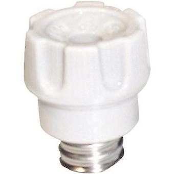 Screw cap Fuse size = D01 16 A