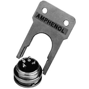 Amphenol N 45 091-000 1 Installation Wrench Number of pins: -