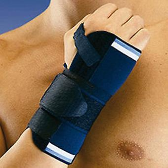 Anota Splint Neoprene wrist strap left (Sport , Injuries , Wristband)