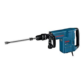 Bosch GSH11E SDS Max Demolition Hammer 110v