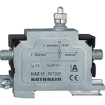 Surge protection Kathrein KAZ 11
