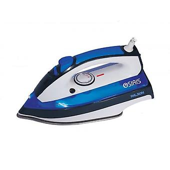 Palson Steam Iron 2200w osiris