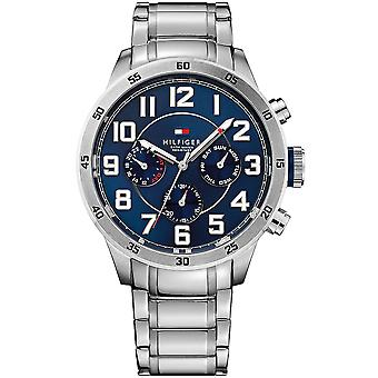 Orologio Tommy Hilfiger 1791053 Trent