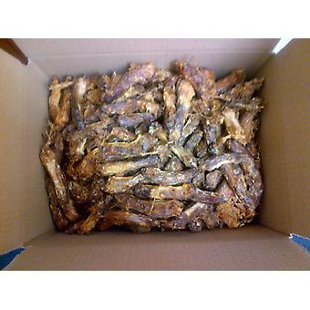 Hollings kylling halse 2kg