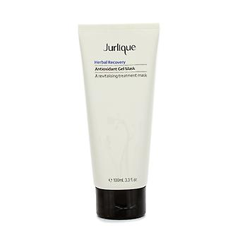 Jurlique Herbal Recovery Antioxidant Gel Mask 100ml/3.3oz