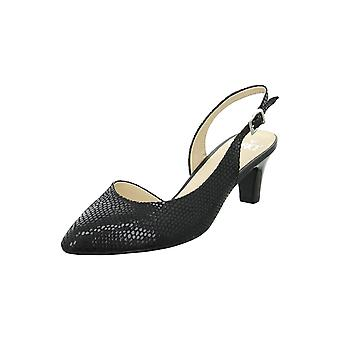 Caprice Sling 992960328010   women shoes