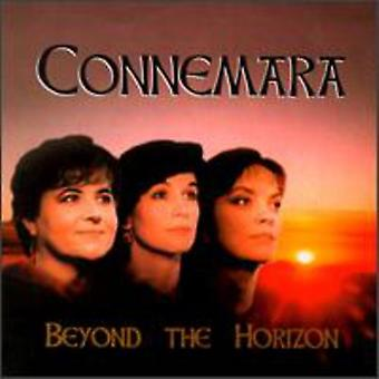 Connemara - ud over horisonten [CD] USA importen
